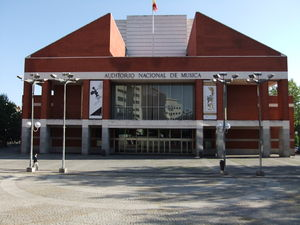 Auditorio Nacional frontal.JPG