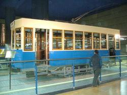 Estaci n de pinar de chamart n madripedia for Oficinas del consorcio de transportes de madrid puesto 2