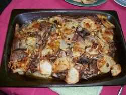 La cuina a Vila-real - Vilapedia