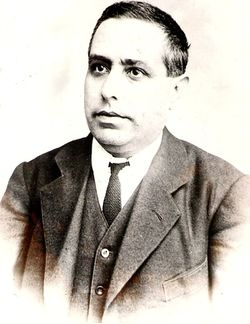 Francisco Moreno 800.jpg