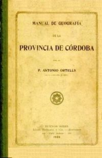 Manual geografia antonio ortells.jpg
