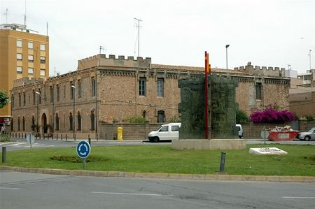 Caserna guardia civil.jpg